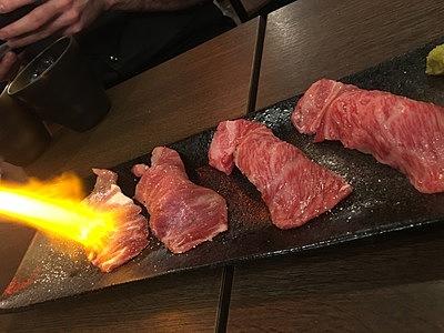 Shibuya Drinking Tour