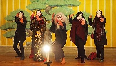 到日本最古老的劇場,體驗歌舞伎的世界