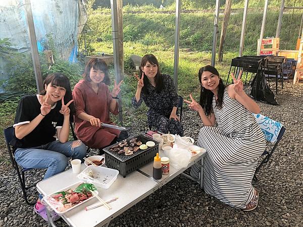 熊本全新旅遊體驗行程「充氣橡皮艇」【平日】