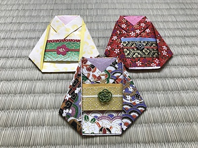 Japanese Culture Experience with Kimono in Hiroshima City